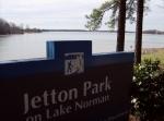 Pic 1 lake