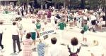 Parade of States - 1991
